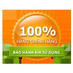 SẢN PHẨM 100% CHÍNH HÃNG