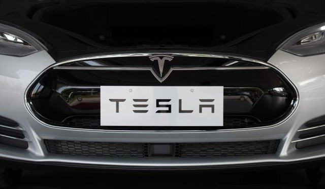 Tesla Q3/2015: Đạt được kỳ vọng nhưng vẫn chưa có lãi