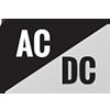 power_icon_acdc