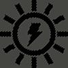 solar_energy_vector-512