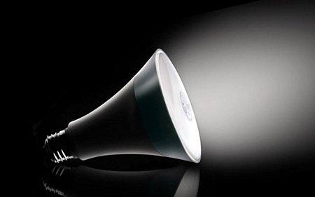 Bóng đèn led thông minh giúp ngủ ngon hơn