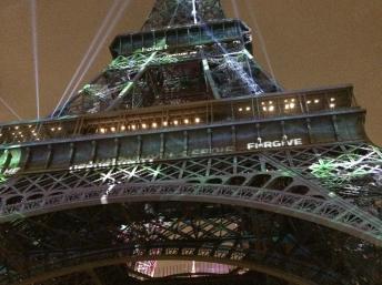 EiffelCOP21_HANG4
