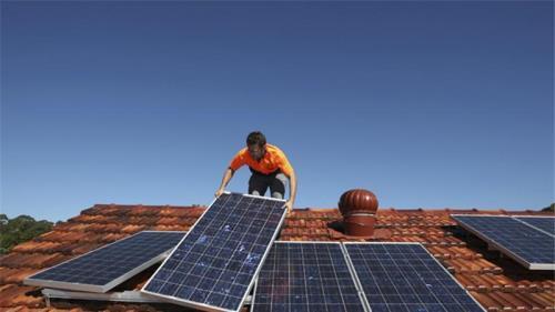 144213_solar-energy